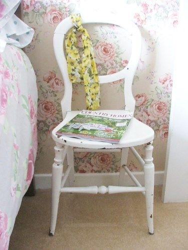 photo : small chairs for bedroom images