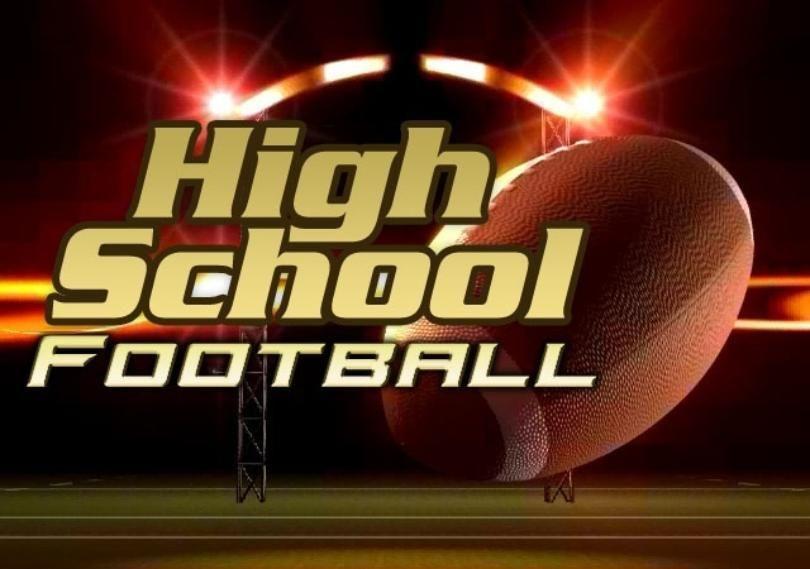 High school football national championship 2019 live