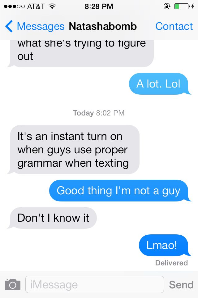 Grammar Funny Texts Best Friends (With Images)