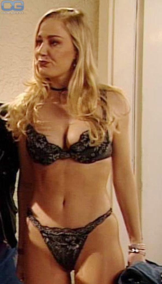 Janine kunze sexy - Geile Pornos | Deutschland Sex