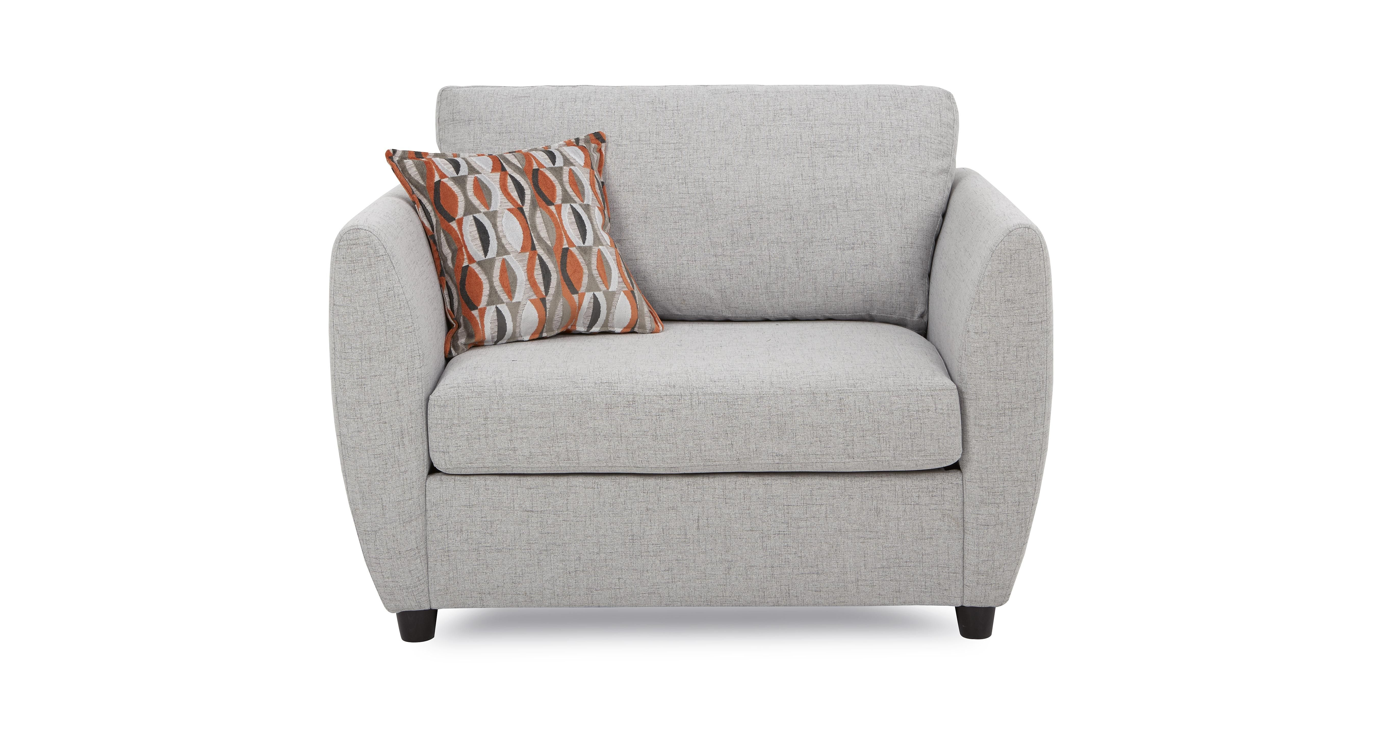 Best Single Sofa Bed Chair Single Sofa Bed Chair Single Sofa - Single Sofa Bed Chair