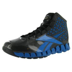 REEBOK ZigTech Zig Slash John Wall Basketball Athletic Mens Shoes (Apparel)  B00726OVO6 90a38132e