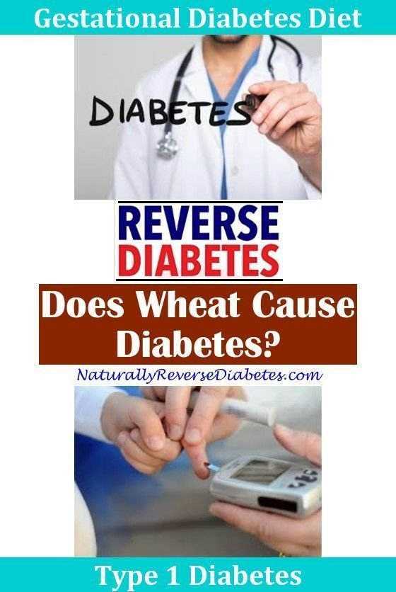 Spell diabetes simple diabetic recipesdiabetes symbol what foods spell diabetes simple diabetic recipesdiabetes symbol what foods can reverse diabetes can diabetes be reversed with weight loss forumfinder Image collections