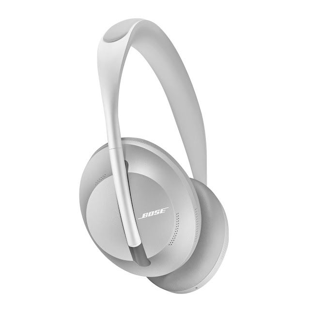 2abe16b21cc Bose Ushers In New Era Of Headphones | Gadgets in 2019 | Office ...