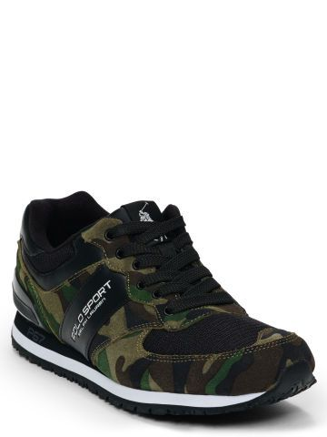 polo ralph lauren shoes camouflage clothing