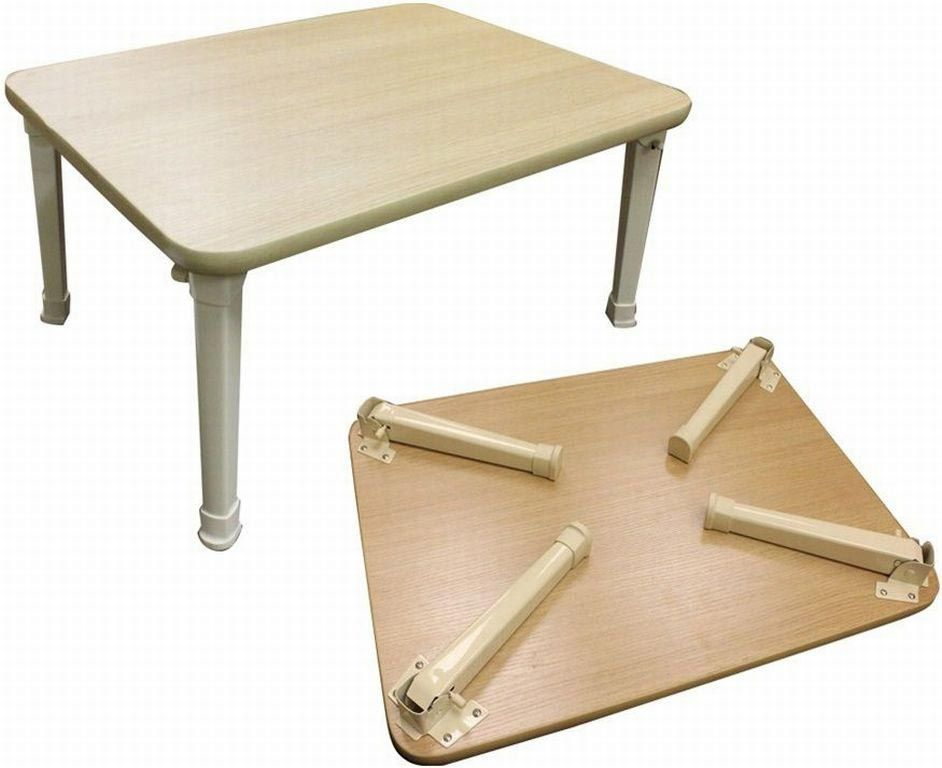 Folding Coffee Table Legs Folding Coffee Table Diy Dining