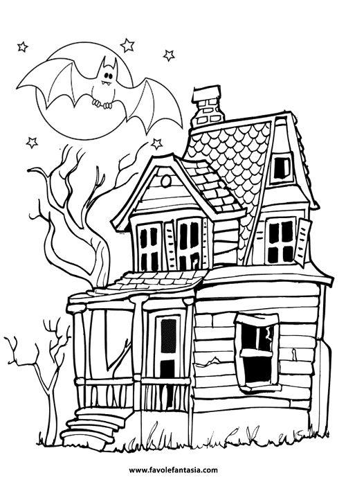 Halloween 2 Desenhos Do Dia Das Bruxas Imagens De Halloween