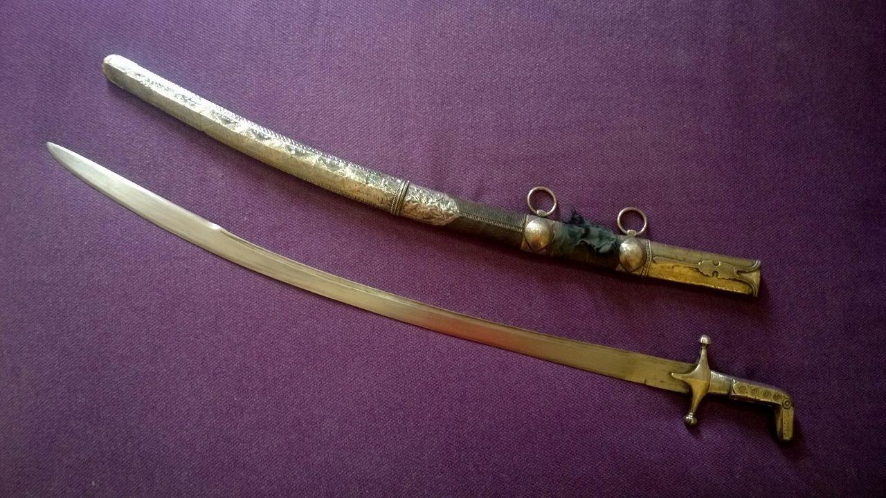 Pin On Hamed Bash