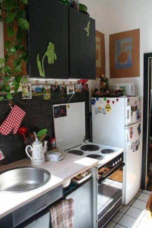 Large Size of Kücheküchenideen U Form Für Kleine Küchen