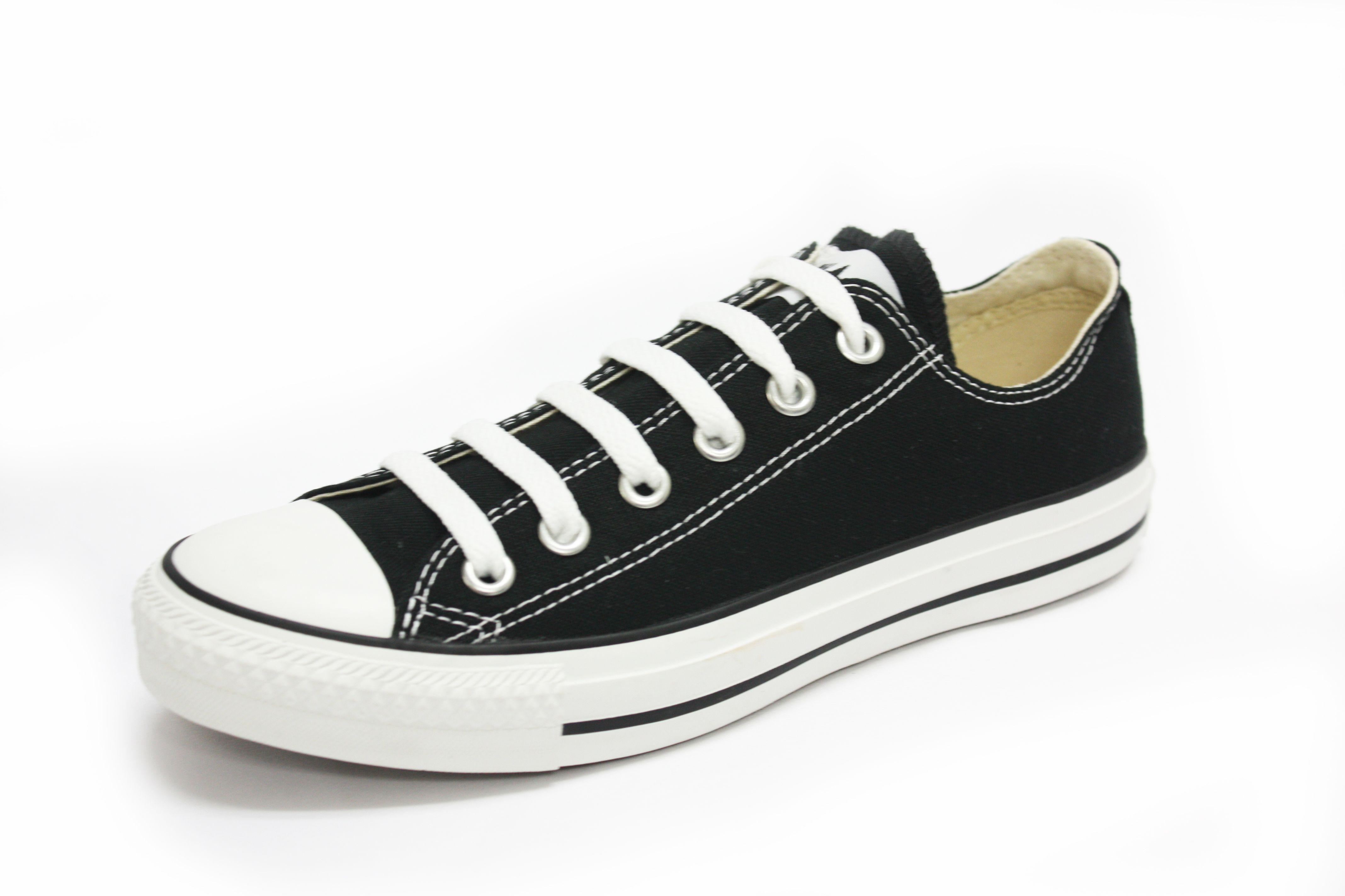 zapatillas tipo converse hombre