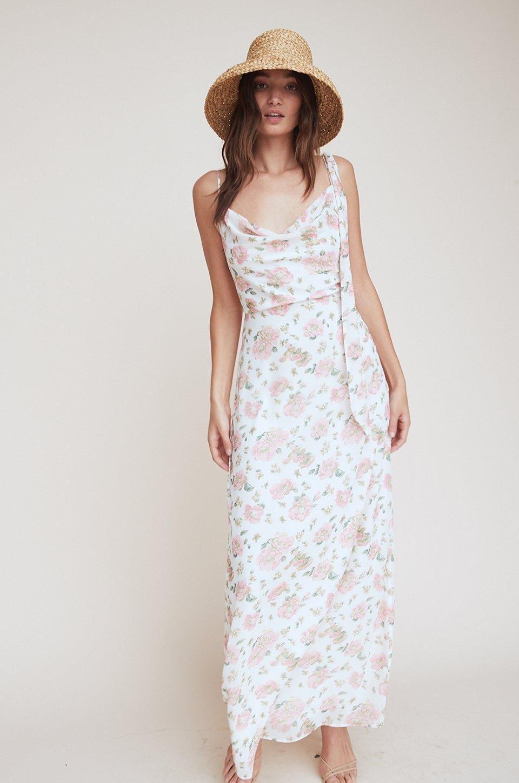 c097e6482c Gown 168    248.00 USD    LPA New Dress