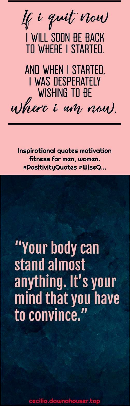 #Crossfit #FITNESS #INSPIRATIONAL #men #Motivation #MOTIVATIONAL #PositivityQuotes #quote1. If I sto...