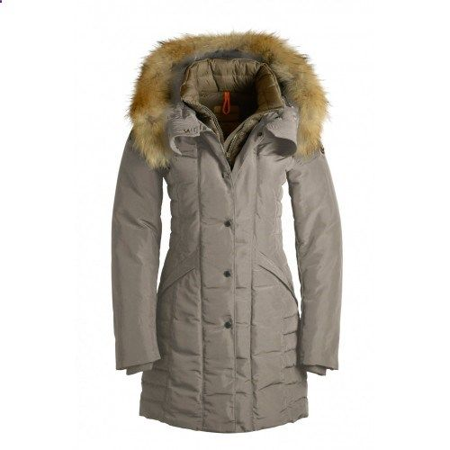 parajumpers damen doris