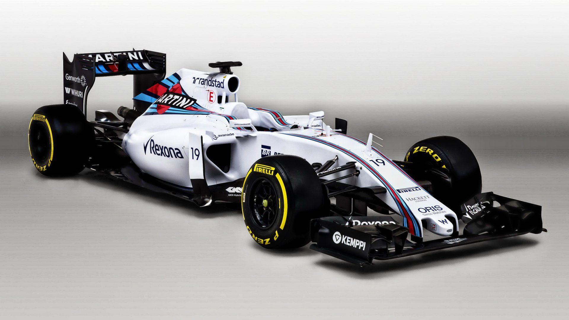 Sports F1 Formula 1 Race Car Wallpaper Autos, Romantico