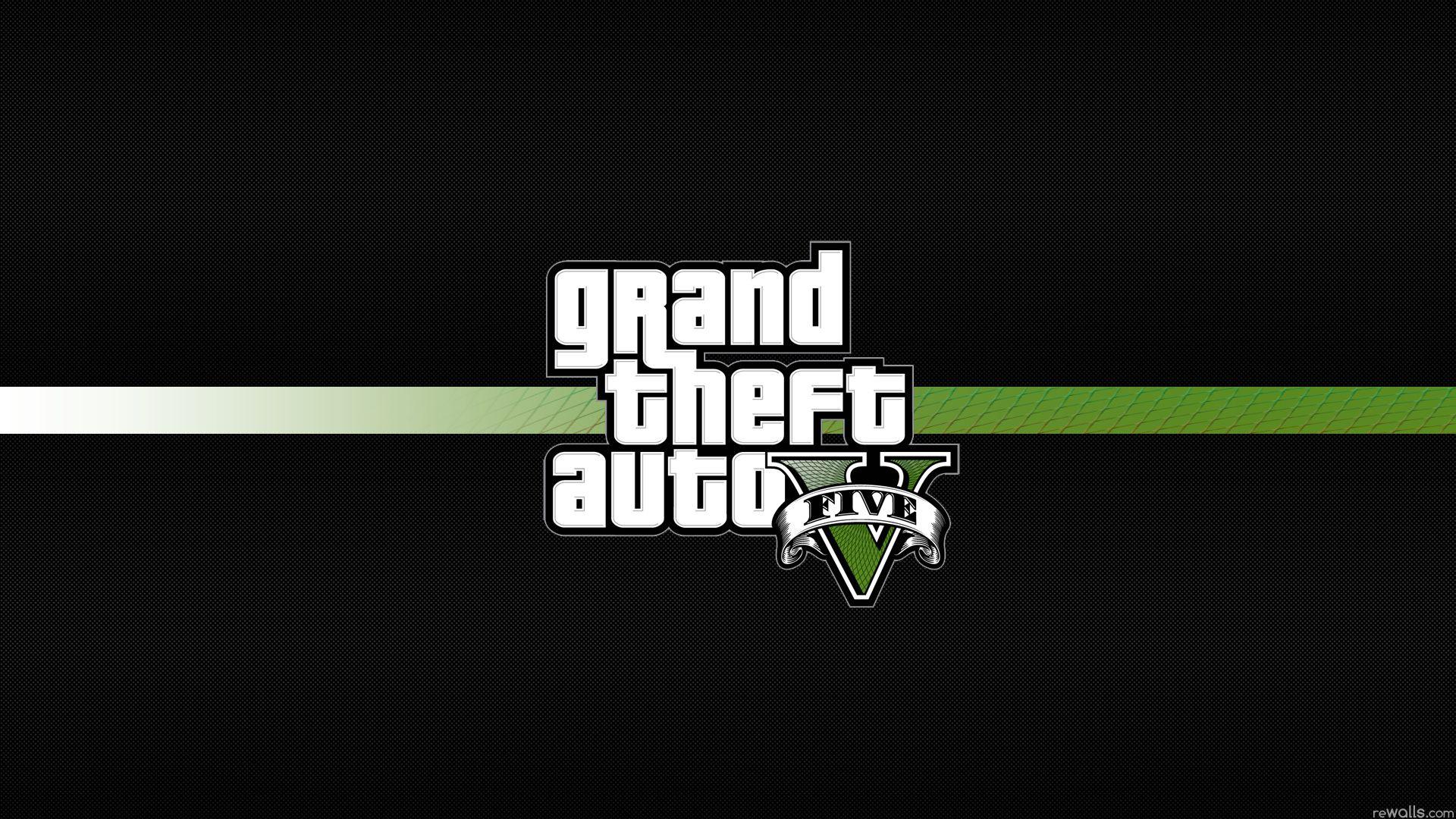 Grand Theft Auto Gta 5 Black Wallpaper Hd 1080p Wallpaper Grand Theft Auto Gta Gta 5