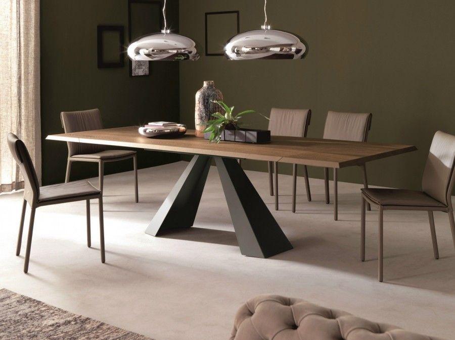 Pin di Elena Paganuzzi su Living room | Tavolo da pranzo ...