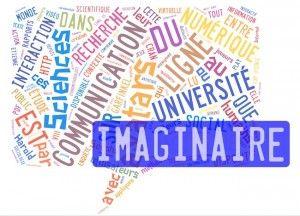Distorsion Et Reappropriation Le Jeu Video Comme Imaginaire De L Activite Ressources Educatives Education Ressources