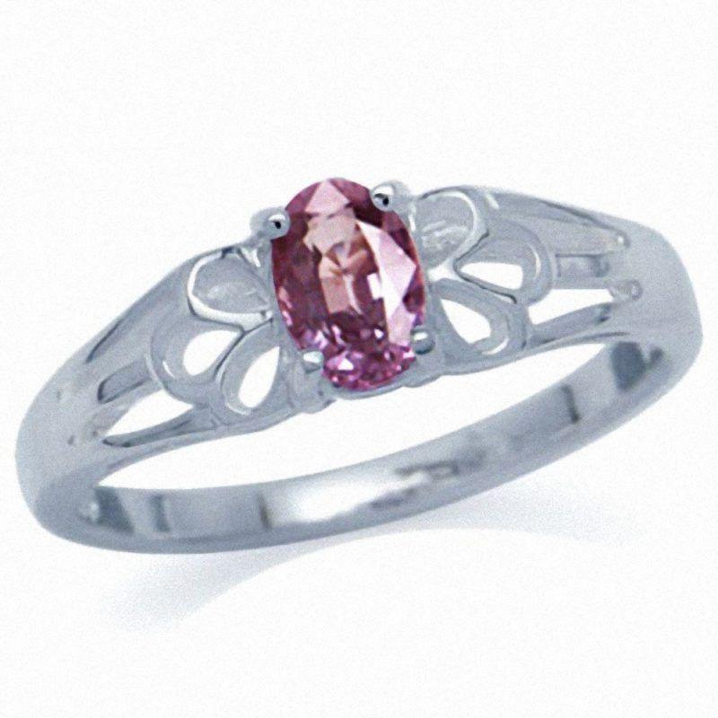 Alexandrite Engagement Rings Alexandrite Chatham Created 6 50ct