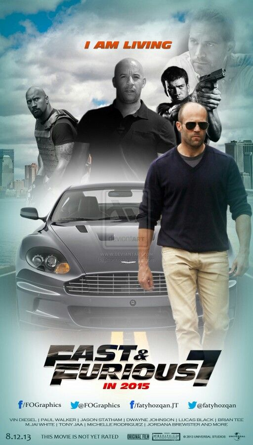 the fast and the furious 1 full movie download free