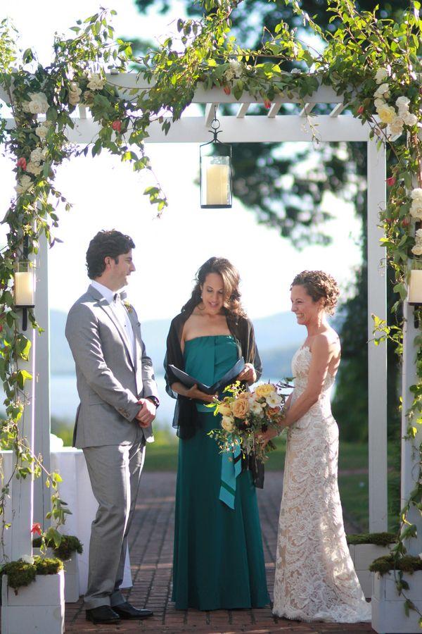 An Amazing Gray Yellow Autumn Wedding At Boscobel In New York Fab You Bliss Autumn Wedding Wedding Amazing Grays
