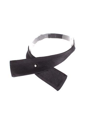 Sporos style Continental tie