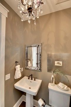 Paint Sample Colors for Bathroom - TheyDesign.net ...