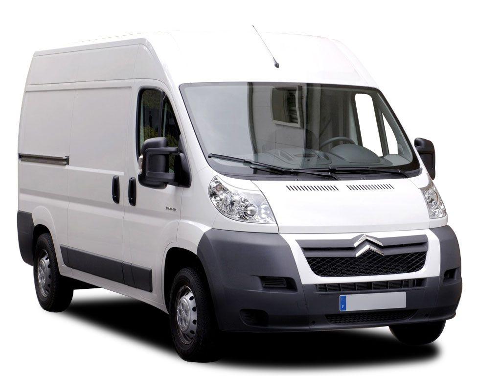 d1fc3d8ac9 Citroen  Relay  Vans for Sale - The Van Discount Company