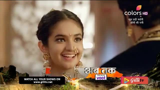 awesome Kasam 12th January 2017 Full Episode 224 | Vivu Tube in 2019