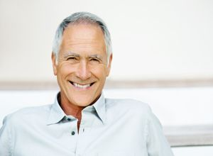 Newly Discovered Anti-aging Agent Stirs Debate