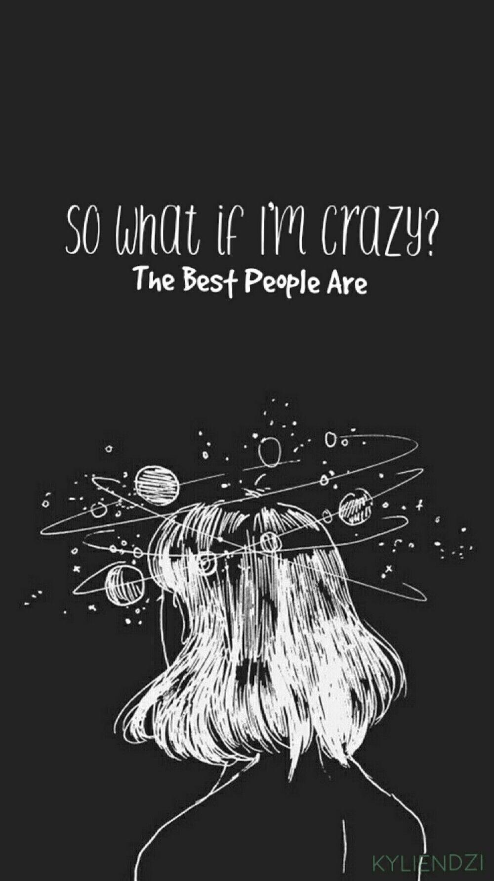 Melanie Martinez S Mad Hatter Lyrics Art Art Wallpaper Art Inspiration