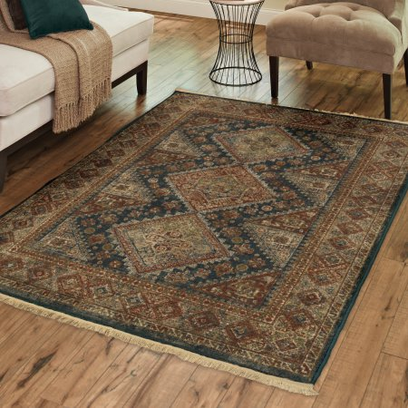 Home In 2020 Area Rugs Better Homes Gardens Home Garden