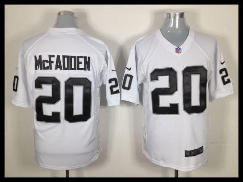 Darren Mcfadden Raiders 2012