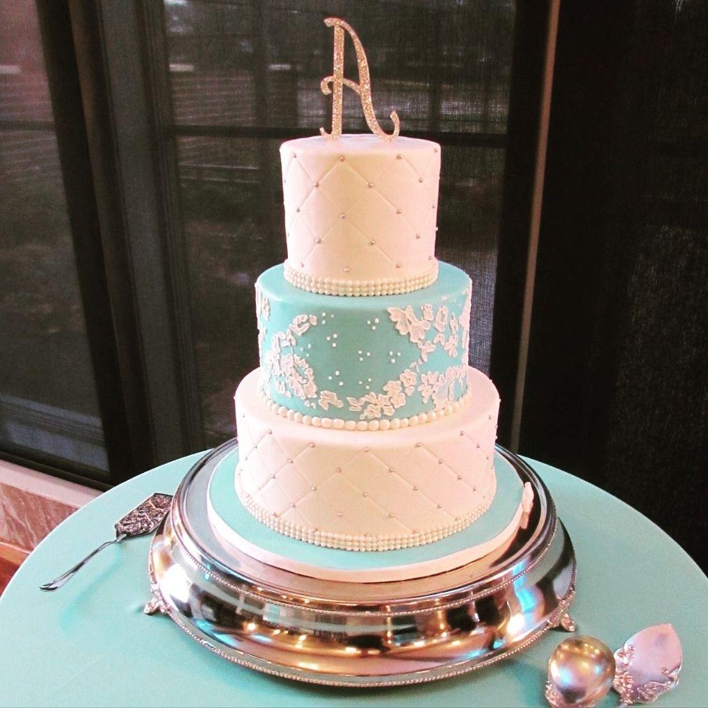 Affordable Wedding Cakes Birmingham Al Affordable Wedding