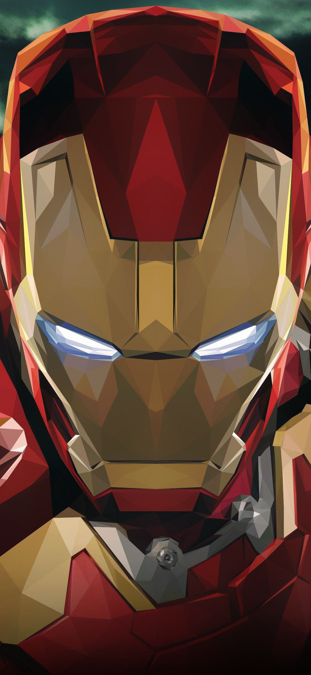 You Can Visit For More In 2020 Marvel Comics Wallpaper Iron Man Art Iron Man Wallpaper