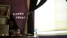 Istituto Secoli - Know How To Dream, Know How To Create (Dionna Smoot)