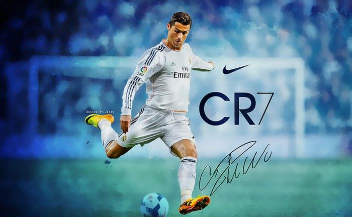 Cristiano Ronaldo Hd Desktop Wallpapers Images Pics Free Download Ronaldo Wallpapers Cristiano Ronaldo And Messi Cristiano Ronaldo Images