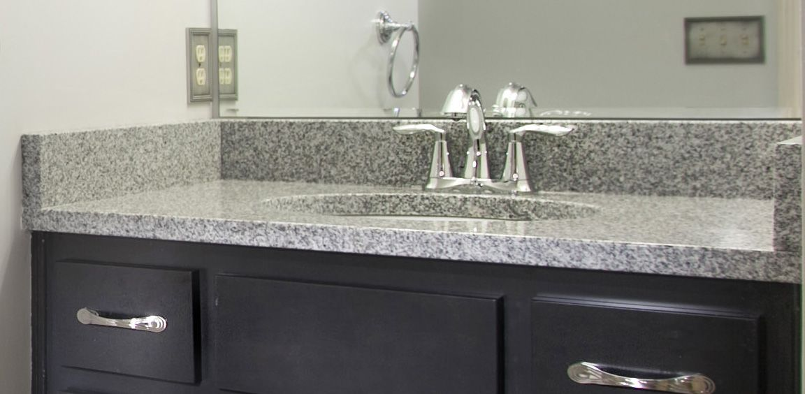 granite single basin sink under mount granite counter top with single bowl sink sinks and