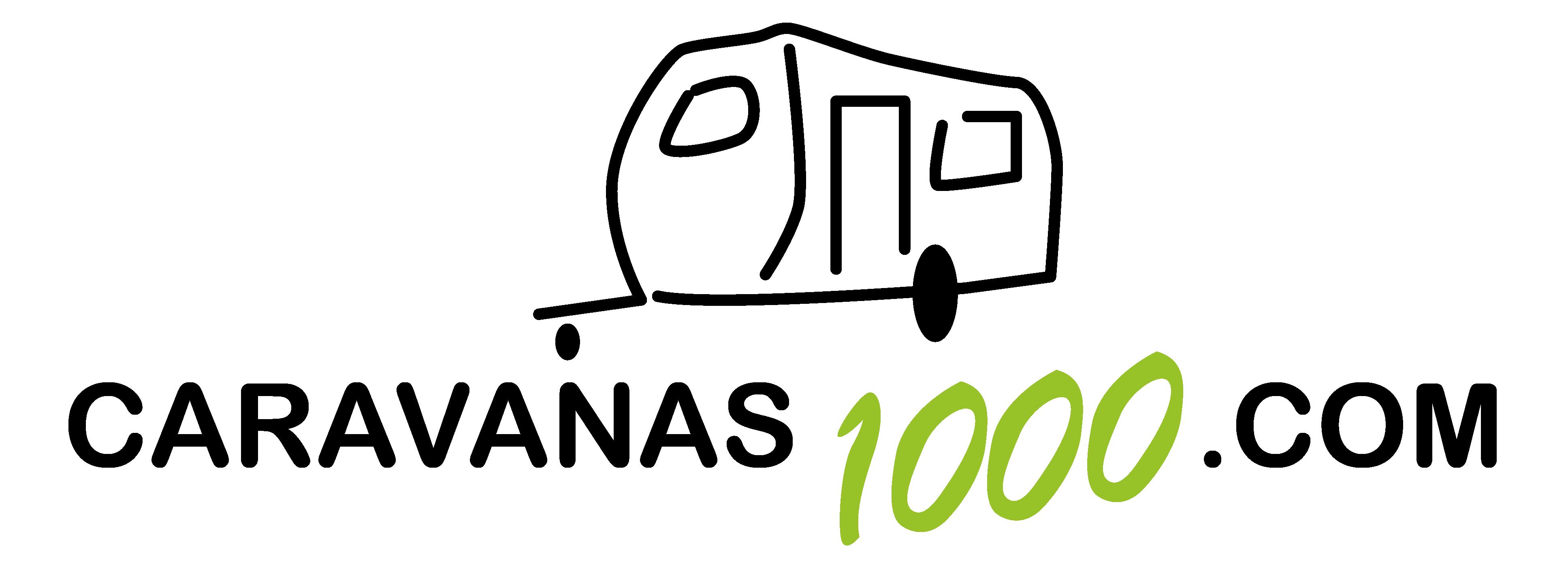 Productos Archivo Caravanas 1000 Caravanas Archivadores El Trato
