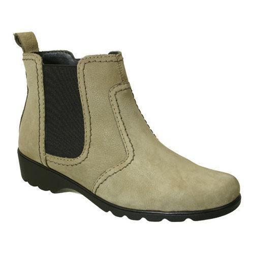 Women's Napa Flex Jet Ankle Boot