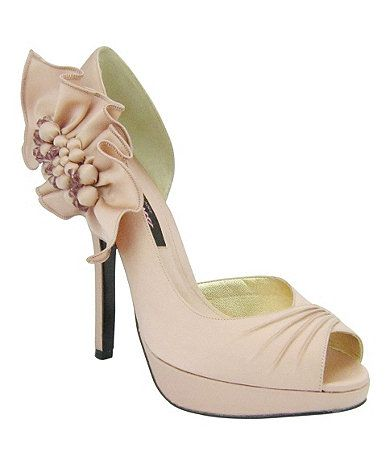 Available At Dillards Amy Pinterest Bridal Shoe Dillards