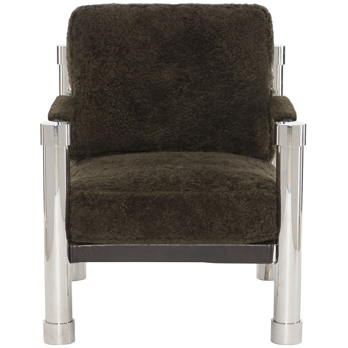 Bernhardt Interiors Shawn Chair
