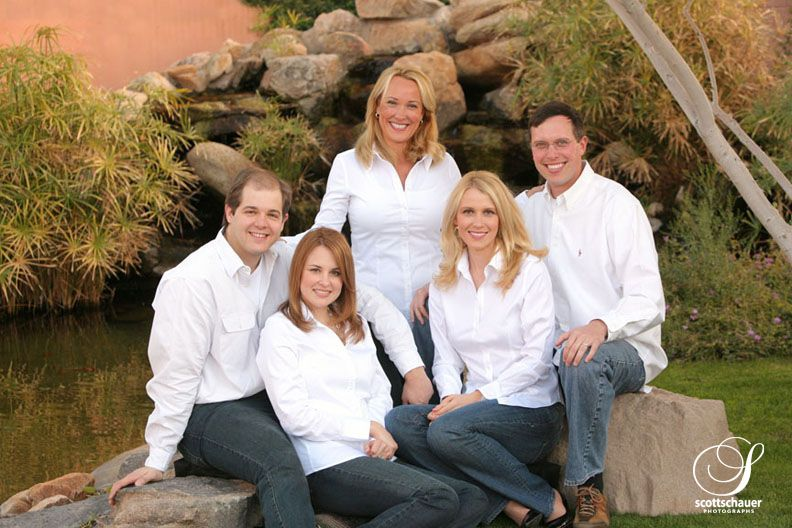 Family portrait photography is done for so many occasions birthdays anniversaries and yearly family reunions to name a few