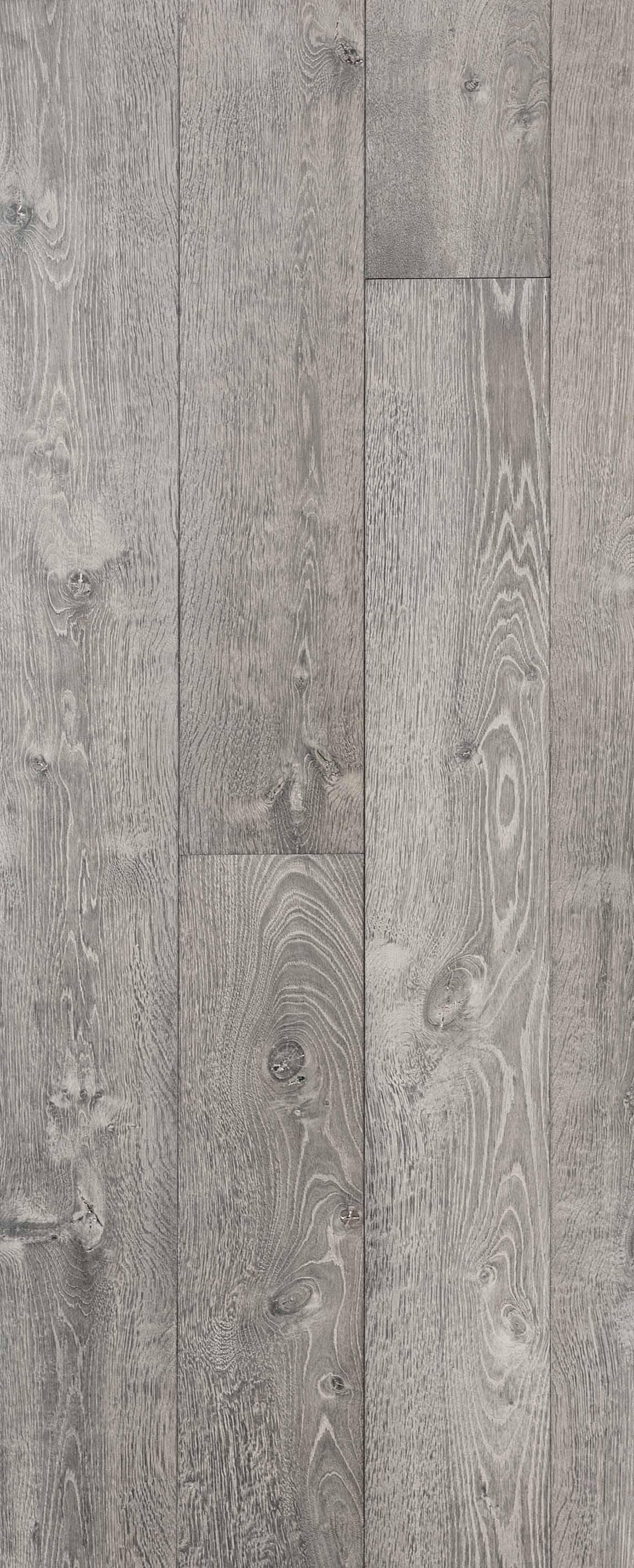 15 Stunning European White Oak Floors Design Ideas For Amazing Home Woodfloortexture 15 Stunning European White In 2020 Grey Wood Floors Flooring Grey Flooring