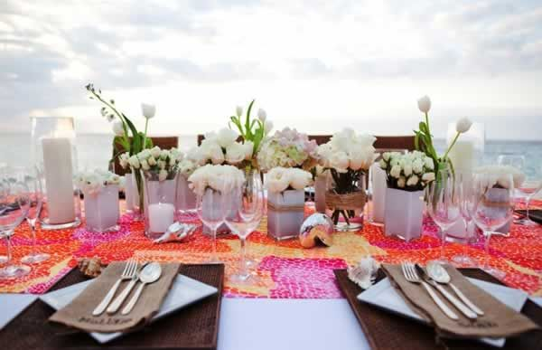 The Lido Complex At Elbow Beach Bermuda Perfect For A Rehearsal Dinner Or Farewell Brunch