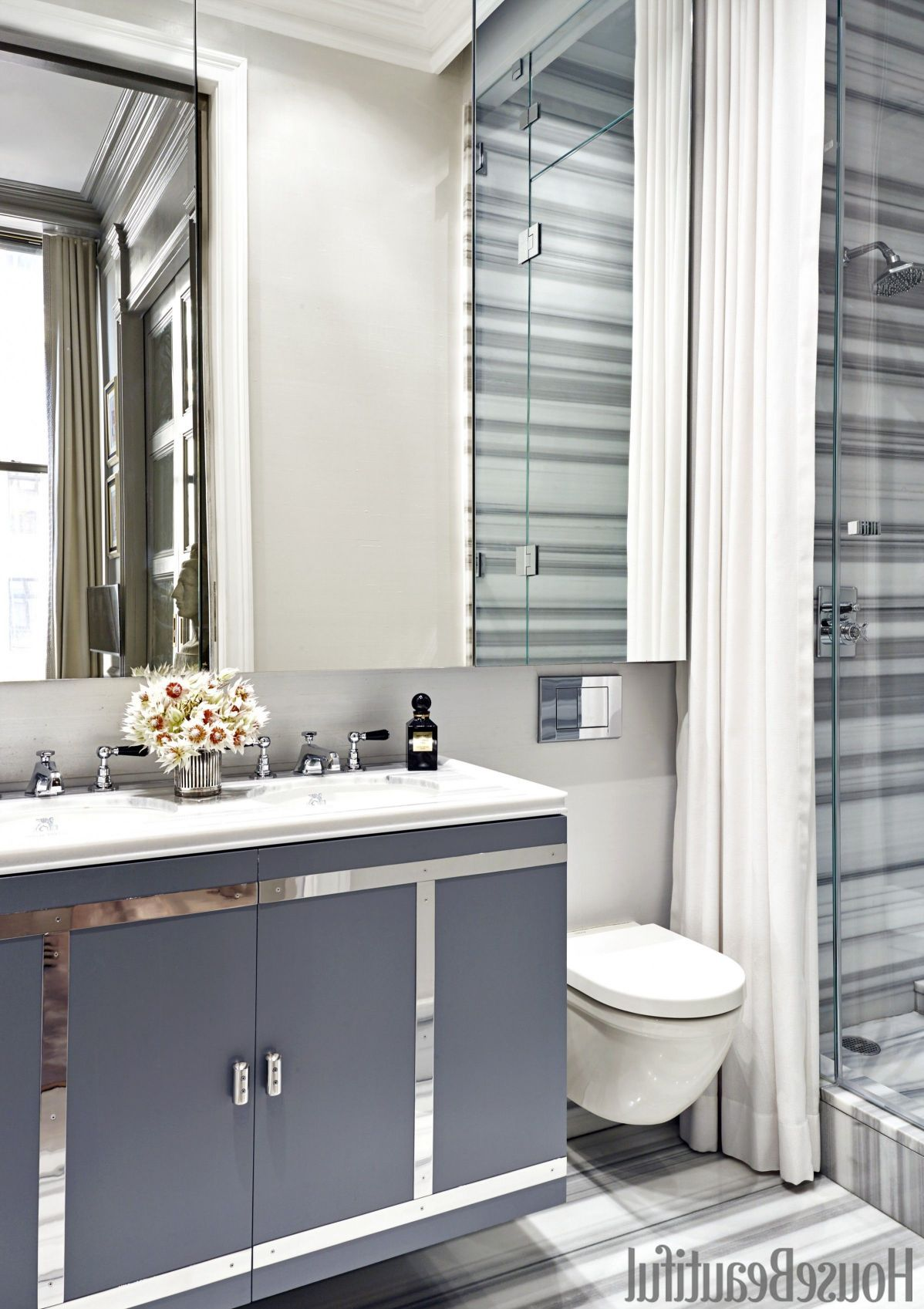 Best Möbel Für Kleine Badezimmer Images - Erstaunliche Ideen ...