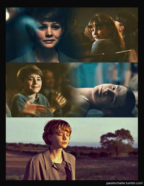 Never Let Me Go Never Let Me Go Let Me Go Romantic Movies