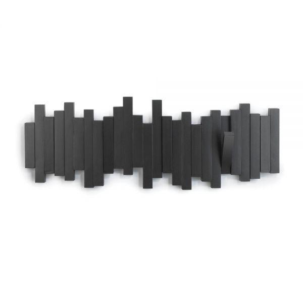 Umbra Sticks Coat rack
