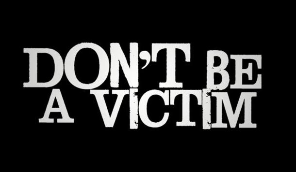 Quem são as Pessoas que se fazem de Vítima? http://www.ihaveadream.com.pt/e/tumblr-pessoas-vitima #avitima #pessoasquesefazem #complexodeculpa #pessoasquesefazemdevitima #pessoasaevitar #miguelduarte #ihaveadream #internetmarketer #internetmarketing
