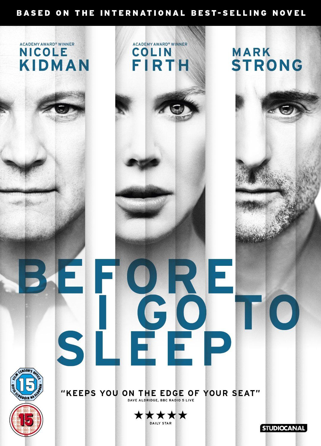 before i go to sleep movie download free