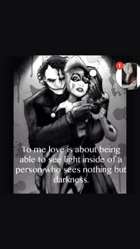 Pin By Kat Valentine On Lovers Pinterest Harley Quinn Joker And